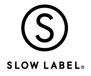 NPO法人SLOWLABEL
