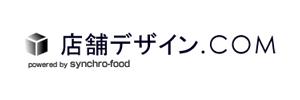 店舗デザイン.com