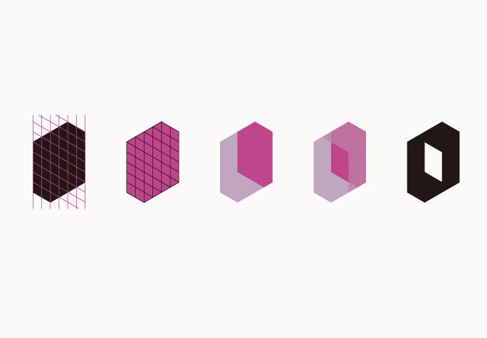 offreco-logo