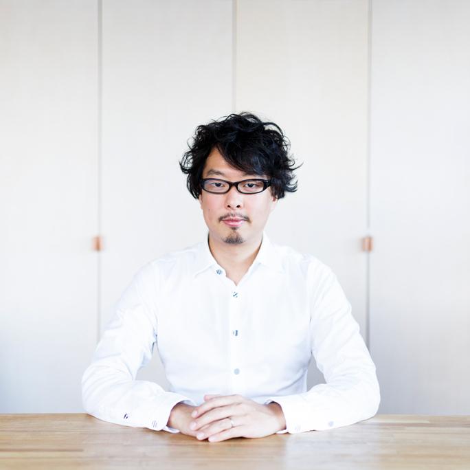 profile_yamashita